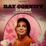en espanol! the ray conniff singers sing it in spanish - ray conniff, the ray conniff singers