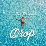 drop (single) - joe flizzow
