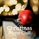 all i want for christmas is you (piano version) (single) - michael forster, mariah carey, walter afanasieff