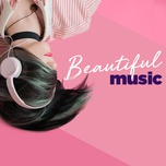 beautiful music - v.a