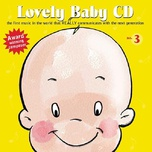 lovely baby vol. 3 - raimond lap