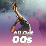 all out 00s - v.a