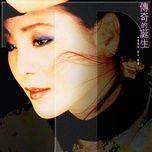 chuan qi de dan sheng - dang le quan (teresa teng)