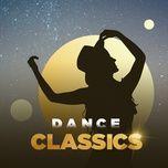 dance classics - v.a