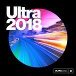 ultra 2018 - v.a