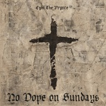 god bless your heart (single) - cyhi the prynce