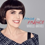 made in france - mireille mathieu