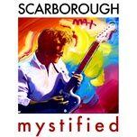 mystified (ep) - scarborough