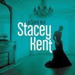 le soleil noir (radio edit) (single) - stacey kent