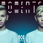 never (single) - marcus & martinus, omi