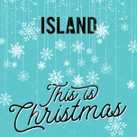 island - this is christmas (ep) - v.a