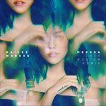 medusa (chet porter remix) (single) - kailee morgue