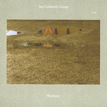 wayfarer - jan garbarek group