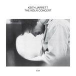 the koln concert (live) - keith jarrett
