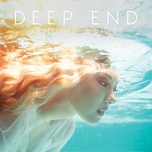 deep end (single) - jannine weigel