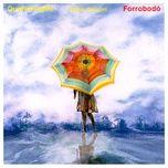 forrobodo - quaternaglia guitar quartet