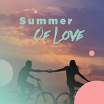 summer of love - v.a