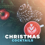 christmas cocktails - v.a