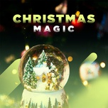 christmas magic - v.a