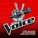 the voice: the blind auditions collection - v.a