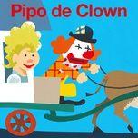 pipo de clown (single) - kinderliedjes om mee te zingen