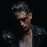 summer in december (single) - g-eazy