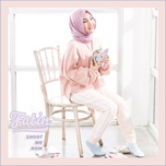 shoot me now (single) - fatin