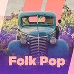 folk pop - v.a