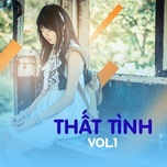 that tinh (vol. 1) - v.a