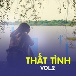 that tinh (vol. 2) - v.a
