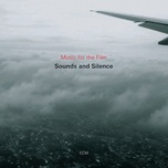 music for the film sounds and silence - v.a