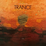 trance - steve kuhn