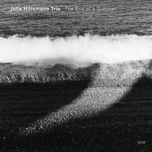 the end of a summer - julia hulsmann trio