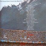 theatre - the george gruntz concert jazz band '83