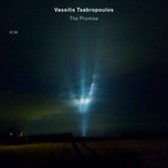 the promise - vassilis tsabropoulos