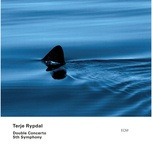 double concerto / 5th symphony - terje rypdal