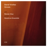 gnosis - david virelles, roman diaz, nosotros ensemble
