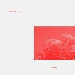 be4ugo (remixes) (single) - jack grace