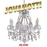 oh, vita! (single) - jovanotti