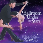 ballroom under the stars (cd2 slow waltz & cha cha) - 101 strings orchestra