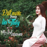 dat nuoc trong loi thay (single) - minh chi
