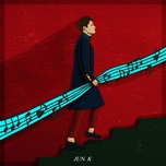 my 20's (mini album) - jun. k (2pm)
