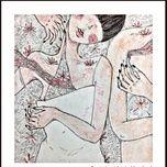 lieu (single) - quyt & nho, haohinh
