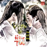 duyen no hong tran (single) - tao lu phu