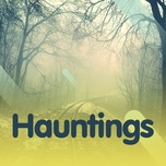 hauntings - v.a