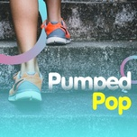 pumped pop - v.a
