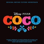 coco (original motion picture soundtrack) - v.a