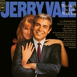 this guy's in love with you - jerry vale