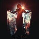 starfire (single) - caitlyn smith