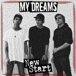 new start - my dreams